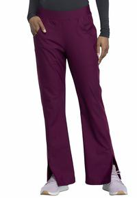 Pant by Cherokee Uniforms, Style: CK091-WIN
